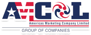 Americas Marketing Company Limited AMCOL Hardware